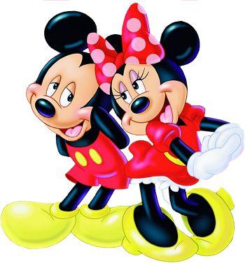 231 Izgi Film Karakterleri İsİmlerİ Google Da Ara Mickey