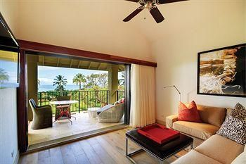 Hotel Wailea, $379 night for suite including breakfast