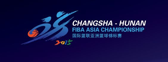 FIBA Olympic Qualifying Tournament 2016