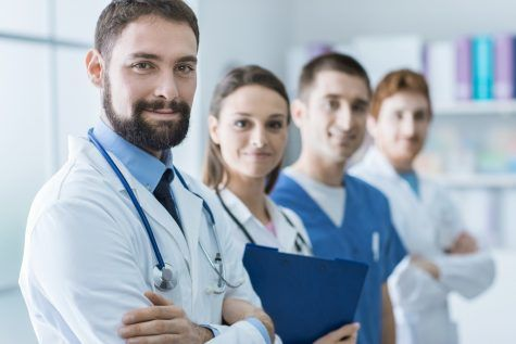 2019 S Top Paying Medical Jobs That Can Ensure Your Financial
