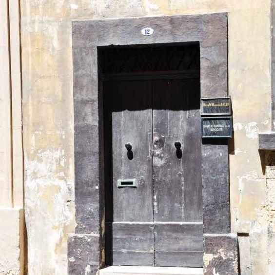 doors-of-malta-by-bloggerfoto_0068