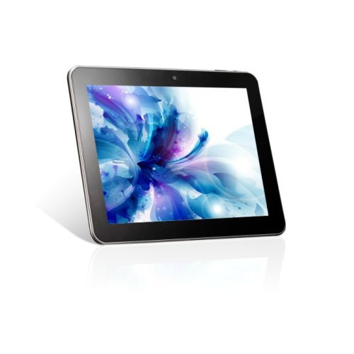 Amoi Q90 1.5GHz RK3066 Dual Core Android 4.0 Tablet PC 9.7 Inch IPS Screen 1GB RAM Camera - 16GB  http://www.ownta.com/amoi-q90-1.5ghz-rk3066-dual-core-android-4.0-tablet-pc-9.7-inch-ips-screen-1gb-ram-camera-16gb.html
