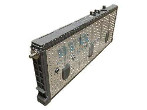 Prius Battery Cell Module Hybrid Toyota Panasonic Oem Panasonic