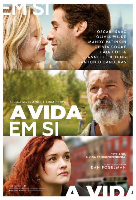 A Vida Em Si Reune Lindas Historias De Amor Que O Destino Nao Perdoou Filmes Hd Filmes Completos Filmes De Drama