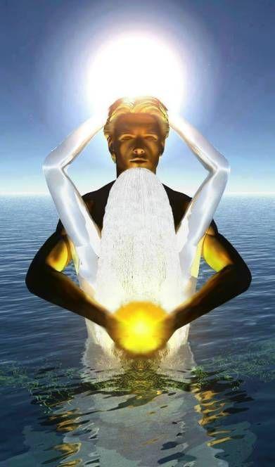 DESPERTAR DEL ESPÍRITU: Buenas noticias para todos! ¡Venus, planeta del am...: