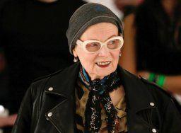 Vivienne Westwood | BUNTE.de