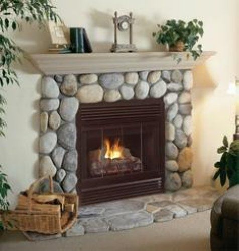 Firplaceinsert Com Fmi Products B Vent Gas Fireplace Cottage Gas Fireplace Direct Vent Gas Fireplace Fireplace