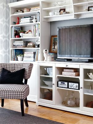 liatorp photo galleries and living rooms on pinterest. Black Bedroom Furniture Sets. Home Design Ideas