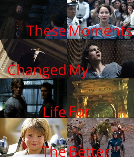 Harry Potter Hunger Games Divergent The Maze Runner Supernatural Percy Jackson Star Wars Aveng Hunger Games Quotes Hunger Games Fandom Maze Runner Funny