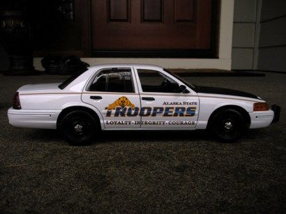 Best My  Fav Marked Ford Crown Victoria Police Cars Images On Pinterest Ford Ford Expedition And Ford Trucks