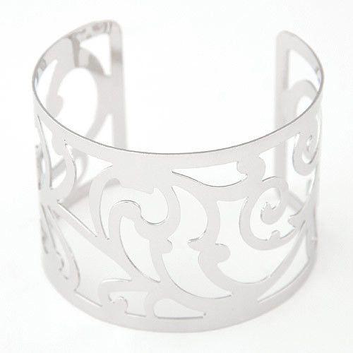 Cuff Bracelets & Bangles
