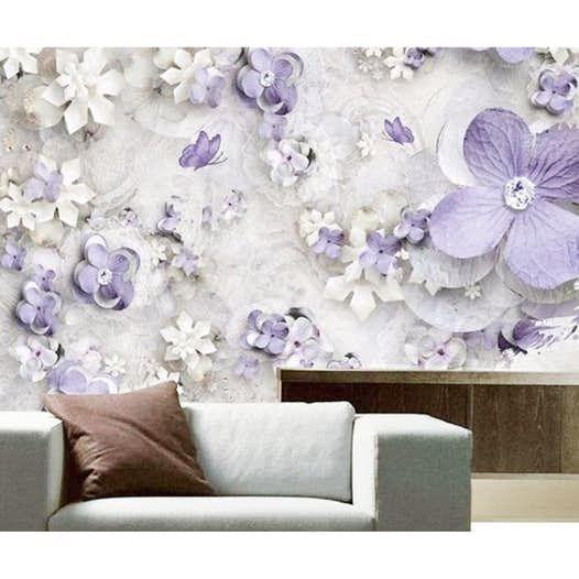 Gambar Wallpaper Bunga 3d - Gambar Wallpaper Bunga 3d - Gambar Wallpaper  Bunga Memanggil Untuk Merebut Mereka. Ber… | Wallpaper (dinding), Wallpaper  Bunga, Dinding