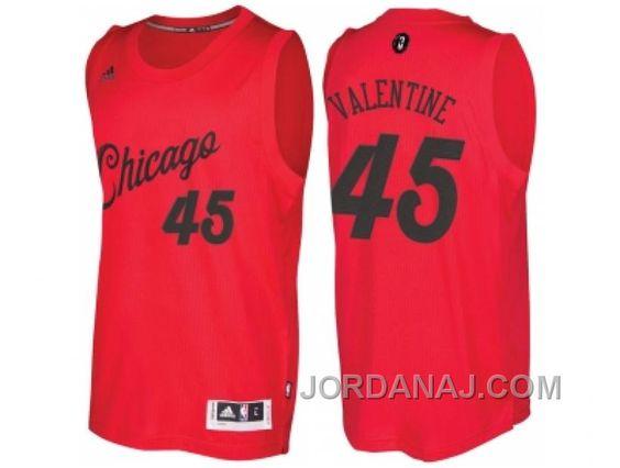 e2881583b ... httpwww.jordanaj.commens-chicago-bulls-45-denzel-valentine ...
