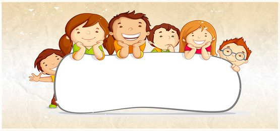 رسوم متحركة خلفية 42000 الموارد الرسم للتحميل مجانا صفحة 2 Plano De Fundo De Desenhos Animados Desenho De Crianca Arte Para Criancas
