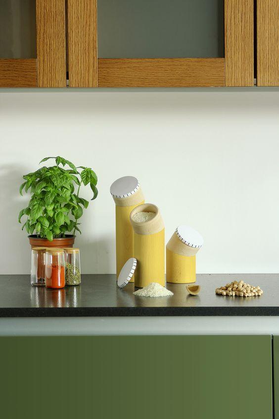 Omelette-ed . catalog 2013 | artnau
