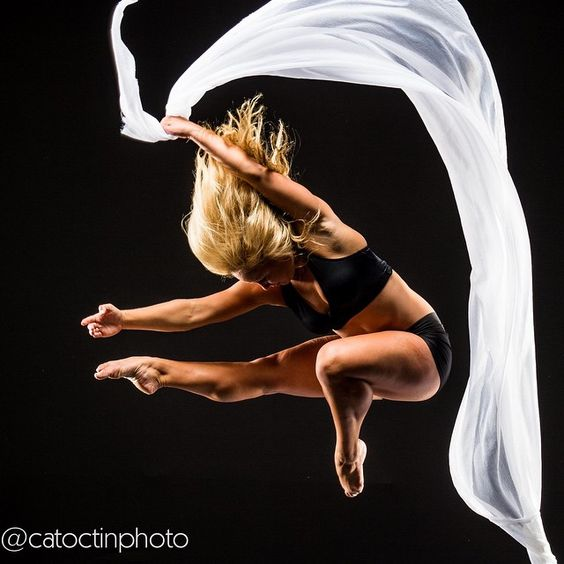 catoctinphoto dancer: @sydneyharrisonnn https://www.instagram.com/p/7lkCN9G82_/