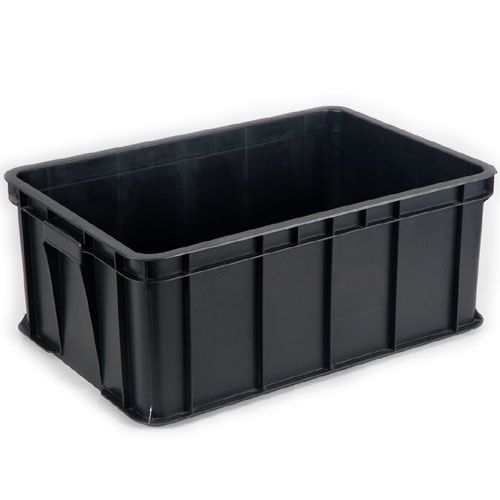 Hot Item Folding Waterproof Anti Static Corrugated Plastic Box Plastic Boxes Storage Plastic Box In 2020 Plastic Box Storage Corrugated Plastic Storage Boxes