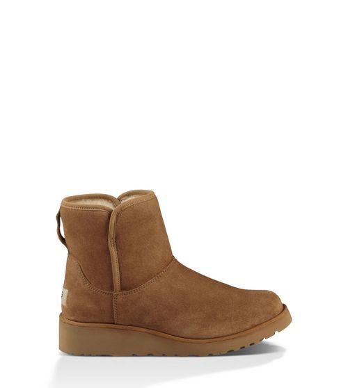 ugg boots website