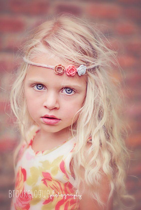 Audrey & Max | South Florida Child Photographer | Delray Beach, FL » Brooke Logue Photography