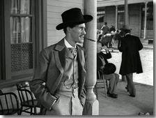L'Aigle des frontières de Allan Dwan (1939) - Analyse et critique du film…