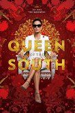 Watch Queen of the South Season 1 watch32 on watch32 movies Biz >> http://www.watch32movies.biz/1622-queen-of-the-south-season-1-full-episode-watch32.html