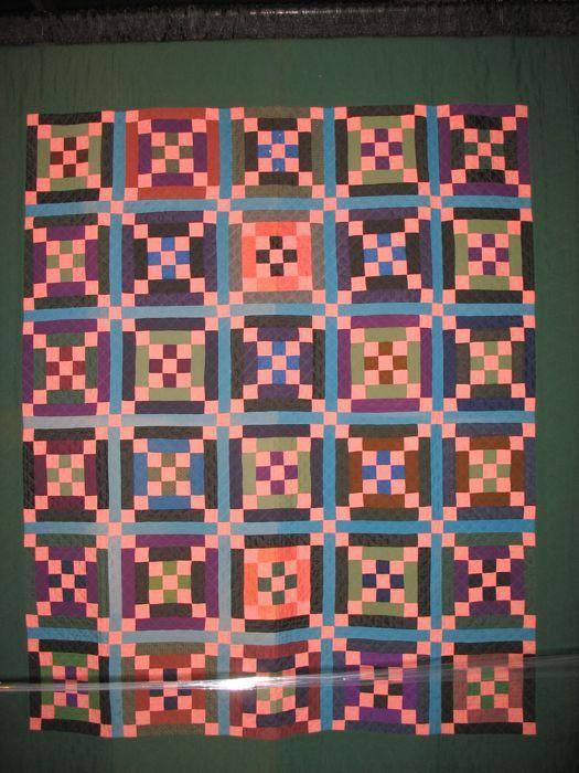 Long Beach Quilt Show 2020 : beach, quilt, IMG_0828, Beach, Quilt,, Quilts,, Vintage, Quilts