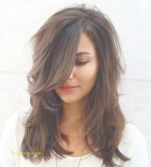 41++ Low maintenance long haircuts ideas