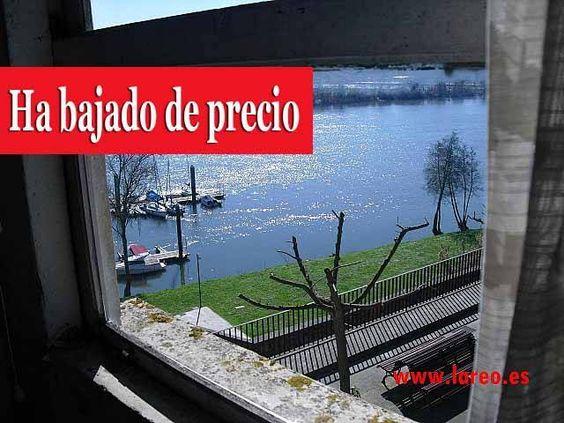 http://lareo.es/venta-de-inmuebles-en-tui/casas-para-restaurar-en-tui/31-comprar-casa-en-tui