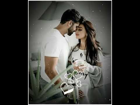 Love Status Couple Status Romantic Status Black Screen Whatsapp Status Download Link Youtube Romantic Status Love Status Cute Couples Kissing