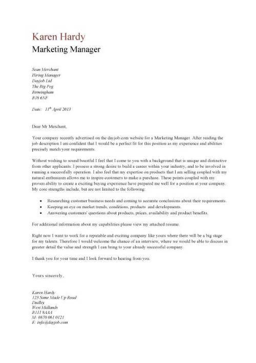 Training Coordinator Resume Cover Letter - http\/\/wwwresumecareer - training coordinator resume