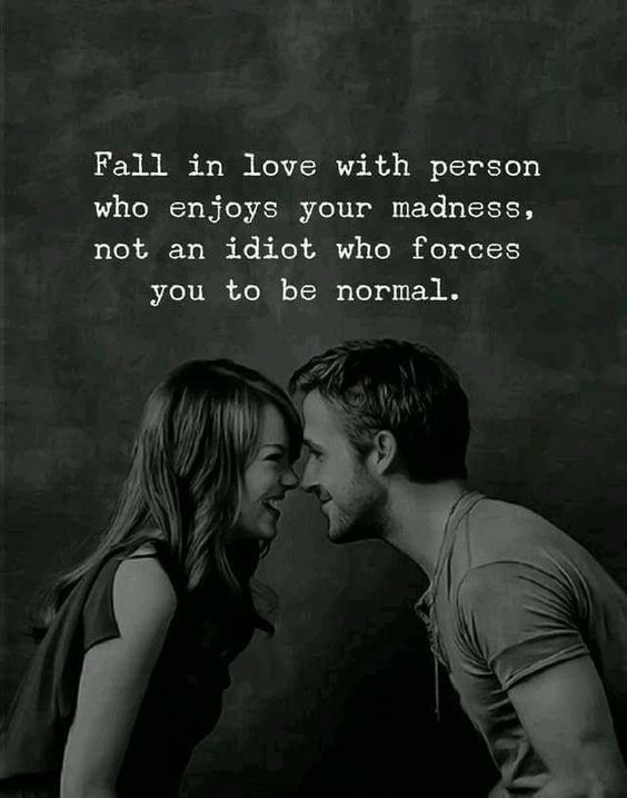 Adorable and Cute Couple Quotes | Couples quotes love ...