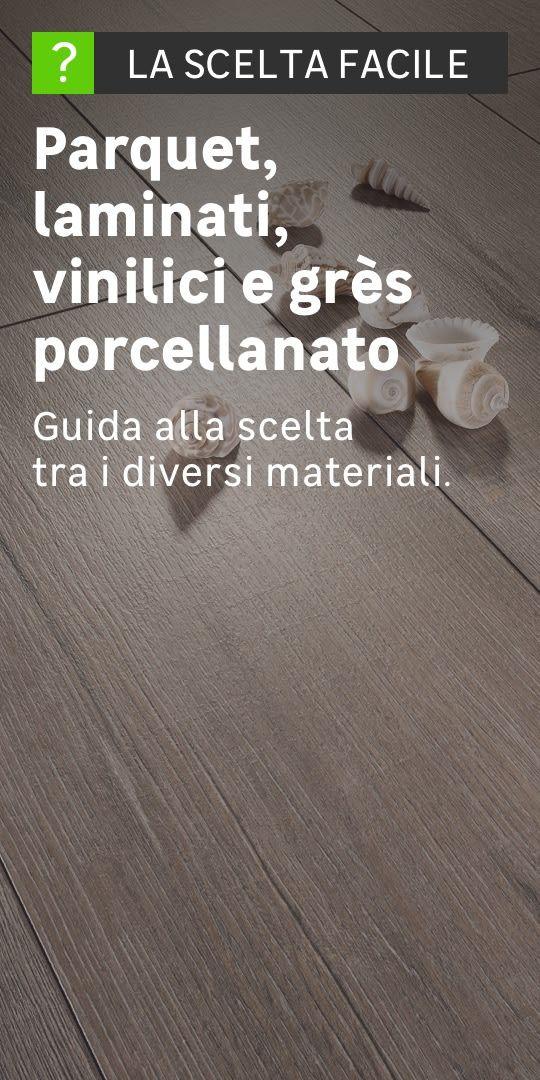 Pavimenti PVC flottanti prezzi e offerte online | Pavimenti ...