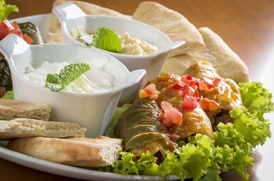 Fresquinho e saboroso. Veja mais em www.fotodecardapio.com.br