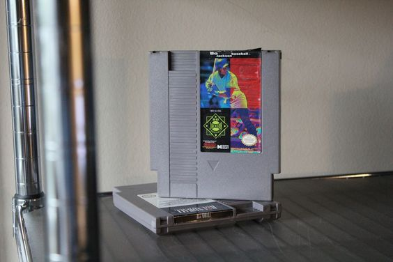 NES QUEST pt. 44: Final Trip to The Grid of 2015