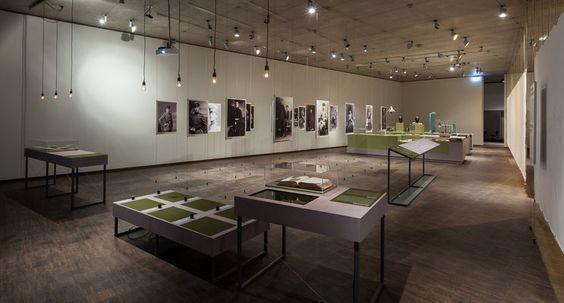 Jüdisches Museum in München