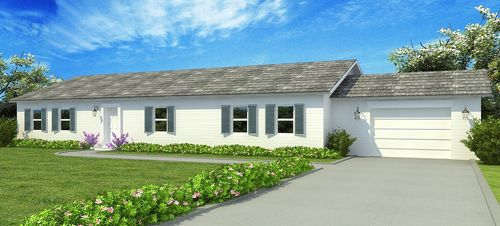 Sip panel home floor plans and prices tiny house for Sip house cost