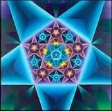Kaleidoscope: