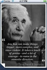 albert einstein quotes - Yahoo! Image Search Results