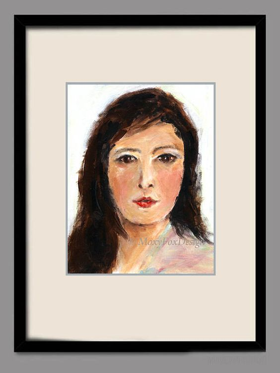 """Prints are a form of Fine Art. There are only so many prints """"pulled"""" by the artist. This print is number one out of 50 and will be indicated as such. $20  http://www.zibbet.com/MoxyFoxDesigns/artwork?artworkId=91053"""