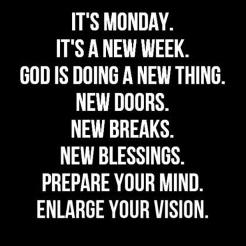 Monday Motivation Discover Hair2mesmerize Morning Inspiration Quoteoftheday Inspiration Motivation E In 2020 Monday Motivation Quotes Good Work Quotes Work Quotes