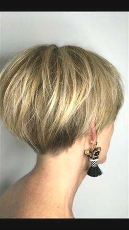 Pixie Frisuren Brauchen Nur Wenig Aufwand Um Sie Zu Stylen Und Gut Zu Pflegen Dennoch Sollten Sie Innovativ Sein Haarschnitt Haarschnitt Bob Haarschnitt Kurz