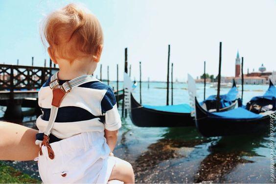 Antonio em: VenezaItália. . . Nosso post sobre Veneza já está no blog dicas para quem vai com criança confere lá! (Link no perfil) . . . #viagem #trip  #destinos #italy_vacations  #brasileirospelomundo #viagem  #viagemcombebe #instatrip #instababy #queroviajarmais  #nosnatrip #instatravel #travelig #instaviagem #igtravel #bestplacestogo #dicasdeviagem #travelblog #travelblogger #beautifuldestination #mochilanascostas #tripaddicts #vocenomundo #destinosimperdiveis  #europe_vocations…