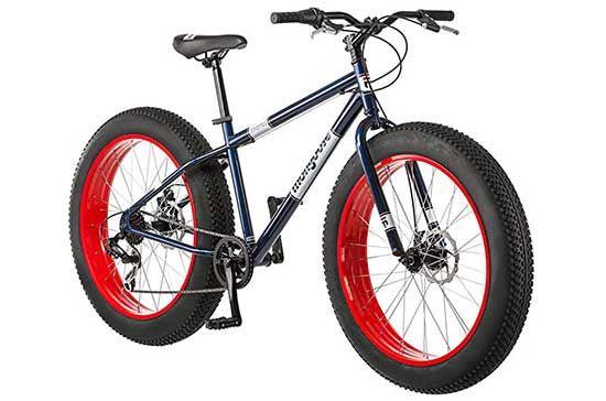 Pin On Best Bikes