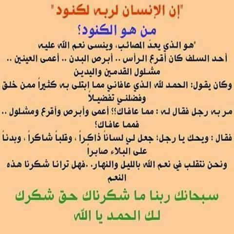 Pin By Essam Sayed Mohamed On Tafsir تفسير Quran Verses Islamic Quotes Quran Quotes