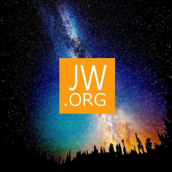 Everyone needs to look at this site. Answers to life's questions are answered here. jw.org