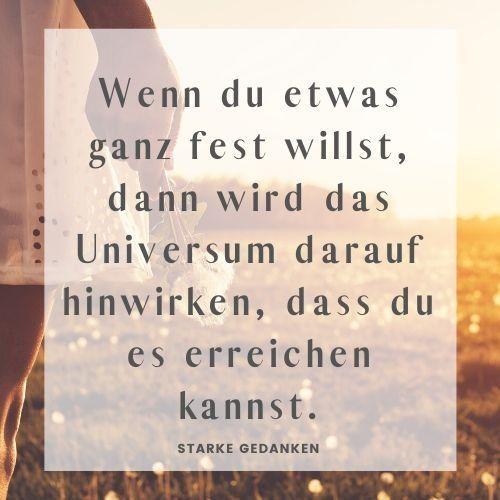 Um 180 Grad Online Marketing Mindset Mehr Spruche Fur Geburtstag Schone Spruche Spruche