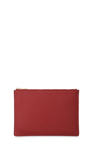 Women's Bags | Handbags, Clutch Bags & Backpacks | WHISTLES
