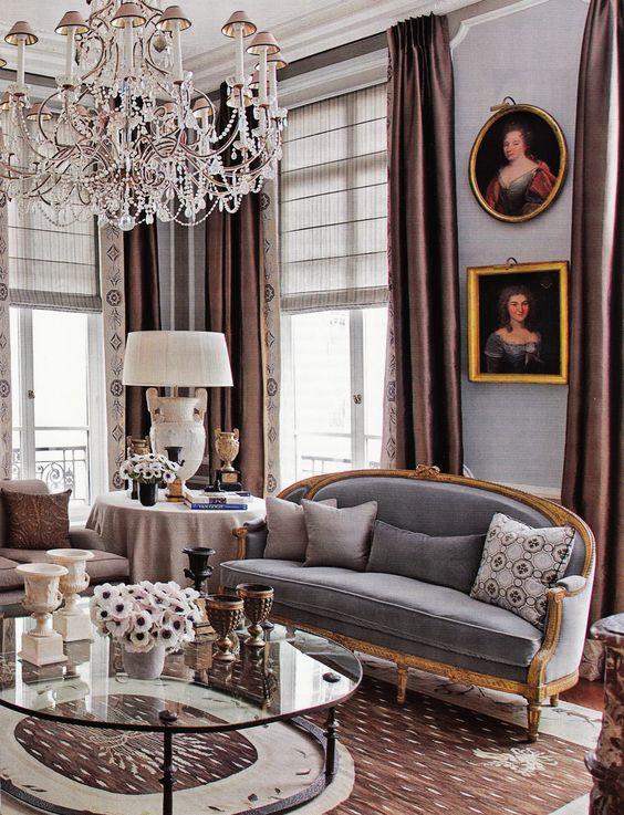 Stunning Home Interior Ideas