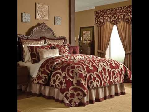 Too Much Expensive Bridal Bedsheets Design Ideas Bed Sheets