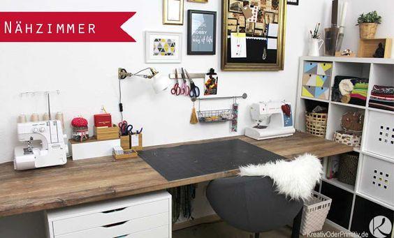 ikea n hen and selber machen on pinterest. Black Bedroom Furniture Sets. Home Design Ideas